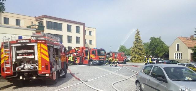 B2 Mittelbrand