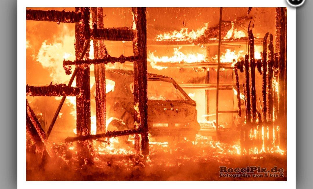 B2 Mittelbrand 22.03.19